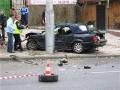 МВД опровергло сообщения о попытке самоубийства игрока Севастополя