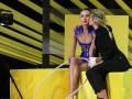 Ризатдинова пропустит чемпионат Европы по художественной гимнастике