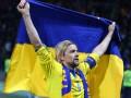 Тимощук завершил карьеру в сборной Украины