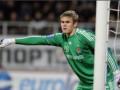 Кутепов: В Динамо собраны надежные вратари