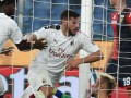 Тео Эрнандес: Милан сможет финишировать в топ-4 Сериа А