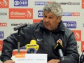 Из-за событий в Украине Луческу может уйти в Марсель - СМИ