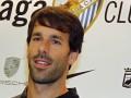 Ван Нистелрой объявил о завершении карьеры