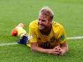 Швеция – Швейцария: смотреть онлайн трансляцию матча ЧМ-2018