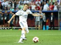 Монако официально представил игрока сборной России