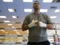 Кличко пора на пенсию - чемпион Евразии о бое украинца против Джошуа