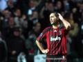 Goal.com: Легенда Милана перейдет в Ювентус