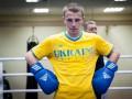 Украинский боксер пробился в финал Кубка Странджа