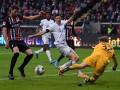 Бундеслига: Бавария крупно уступила Айнтрахту, Лейпциг забил 8 голов Майнцу