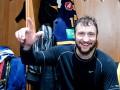 В России хоккеист устоил пьяный дебош и обматерил полицейских