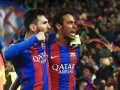 Невероятный камбэк Барселоны и медаль Кубка IBU: Новости, которые вы могли пропустить