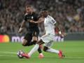 Манчестер Сити - Реал: прогноз и ставки букмекеров на матч Лиги чемпионов