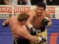 Хук о бое Кличко и Мормека: Как боксер я чувствую себя оскорбленным