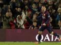 Барселона - Эспаньол 5:1 Видео голов чемпионата Испании