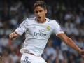 Манчестер Юнайтед готов выложить 40 миллионов евро за футболиста Реала