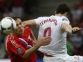 Боевая ничья: Россия и Польша не смогли определить победителя