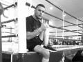Болгарский боксер выступил по чужим документам и скончался во время боя