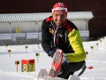 Женскую сборную Украины по биатлону возглавит россиянин Прокунин – СМИ