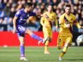 Кубок Испании: Реал сыграет против Сарагосы, Барселона встретится с Леганесом