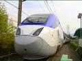 Евро-2012: Скоростные поезда Hyundai испытают на ЮЖД весной 2012 года