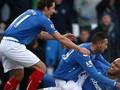Портсмуту не разрешили играть в Лиге Европы