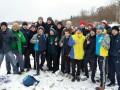 Палица пообещал до конца января погасить долги перед Украинскими атаманами