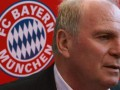 Президент Баварии предлагает исключить из Лиги чемпионов ПСЖ или МанСити