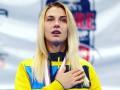 Харлан стала первой украинкой, которая послужила прототипом куклы Barbie