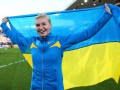 Крымских спортсменов призвали не участвовать в украинских соревнованиях