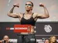 Сайборг – Нуньес: прогноз и ставки букмекеров на бой UFC 232