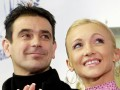 Украинская фигуристка отказалась от тренера, с которым стала 5-кратной чемпионкой мира