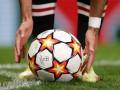 УЕФА назвал претендентов на лучший гол тура Лиги Чемпионов