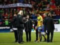 Ибрагимович: Нет смысла смотреть чемпионат мира, на котором не будет меня