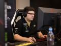 Экс-игрок Na'Vi продолжит карьеру в Elements Pro Gaming