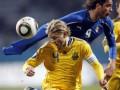 Тимощук: Задача Баварии в этом сезоне вернуть те титулы, которые мы потеряли в прошлом
