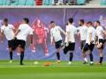 Заря узнала соперников в групповом раунде Лиги конференций-2021/22