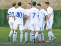 Динамо - Видеотон 5:0 видео голов товарищеского матча