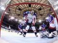 НХЛ: Вашингтон победил Рейнджерс, Миннесота уступила Вегасу