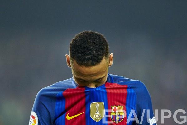 Барселона и Nike продлили соглашение