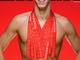 Парень с обложки / Sports Illustrated