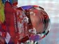 Швейцарский горнолыжник по-прежнему в коме