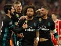 4 вывода после победы Реала над Баварией