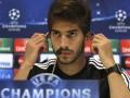 Игрок Реала опроверг слухи о завершении карьеры