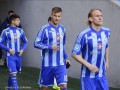 Динамо Киев не поедет в Москву открывать новый стадион Спартака