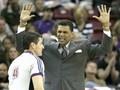 В NBA зафиксирована новая тренерская отставка