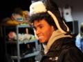 Экс-полузащитник Шахтера: Никогда не платил за попадание в сборную Бразилии