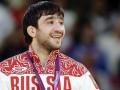 Царский подарок. Челябинск наградит победителя Олимпиады миллионом долларов