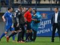 КДК ФФУ может оторваться на Днепре, чтобы отыграться за эпизод Степаненко-Ярмоленко