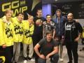 Na'Vi и Virtus.pro сыграют в закрытой квалификации DOTA Summit 8