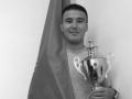 В Казахстане убили чемпиона по дзюдо